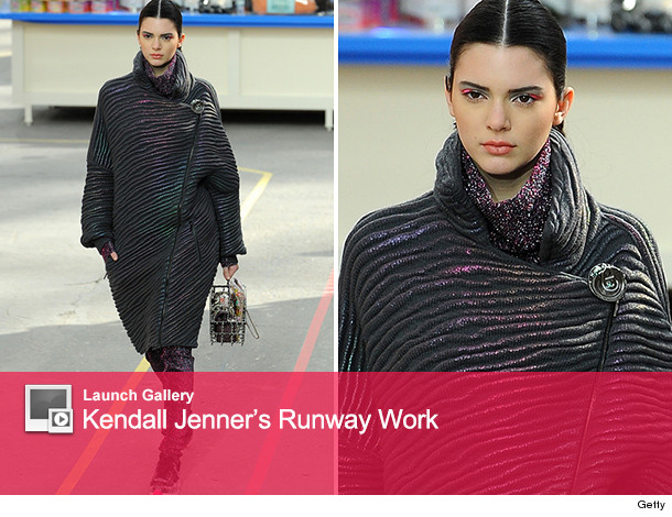 0304_kendall_launch2