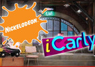 'iCarly' -- Stuntwoman Sues After High-Wire Stunt FAILS