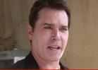 Ray Liotta Sues Skin Care Co. -- A Pocks on You