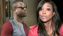 Dwyane Wade to Gabrielle Union -- Cheaters Sometimes Do Prosper