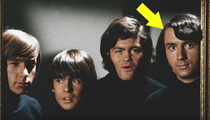 Michael Nesmith from 'The Monkees': 'Memba Him?!