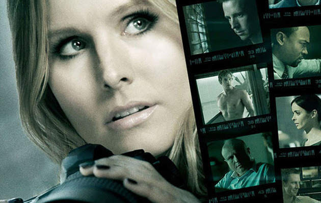 """Veronica Mars"" Review: Did They Do a Good Job With Your Money?"