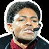 Brandon Howard Michael Jackson Paternity: MJ's Alleged Son