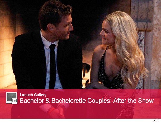 0311_bachelor_launch