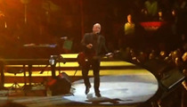 Billy Joel -- BOTCHES 'WE DIDN'T START THE FIRE' ... 'One of My Worst Songs Ever'