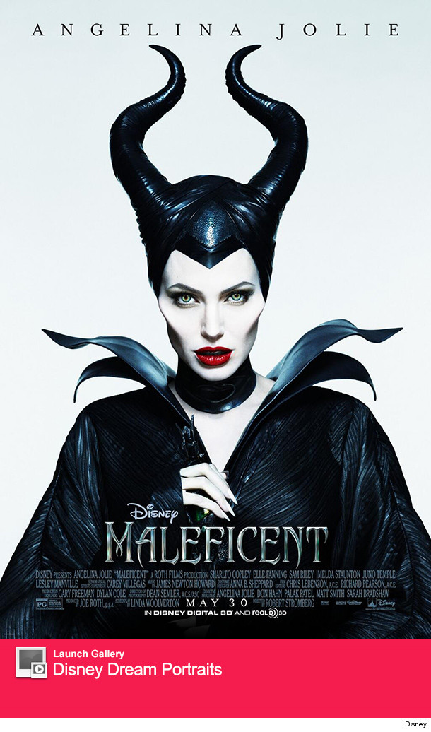 0310_maleficent_launch