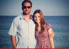 Paul Walker's Mom -- My Granddaughter's Mom's an Alcoholic -- I Want Guardianship