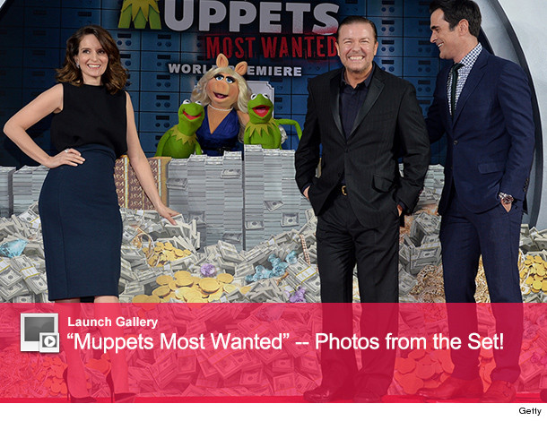 0320_muppet_launch