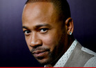 'Scandal' Star Columbus Short in Bar Fight -- Cops Investigating