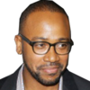 Columbus Short Arrest 'Scandal'