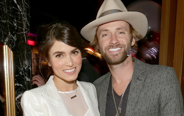 Nikki Reed and Paul McDonald Split After Two Years of Marriage