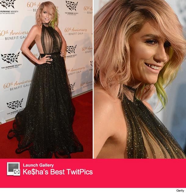 C:\fakepath\0329-kesha-launch-3