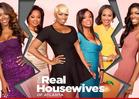 'Real Housewives of Atlanta' -- If Porsha Williams is Fired ... We Walk!