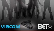 BET, Viacom Sued Over BET Awards Shooting