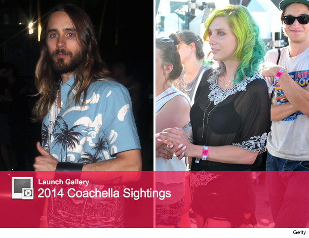 0412_coachella_launch