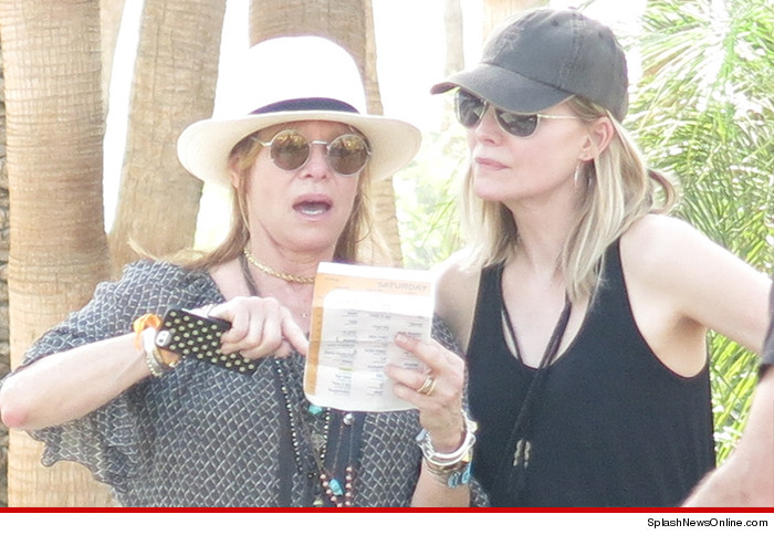 michelle pfeiffer and kate capshaw were too old for