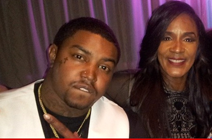 """who is momma dee dating Mn: momma dee,what is up with you and brian mckee is it a strictly business relationship or is it romantic """"we have both we are seeing each other, but we're friends first you can't claim somebody without being friends, so you've got to get to know one another i found out that in dating, women tend to sleep with these men."""