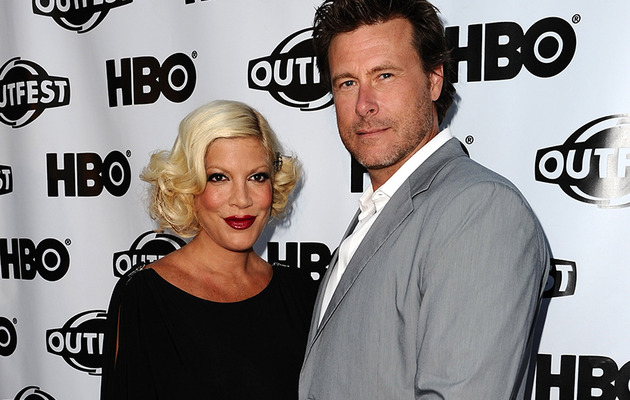 Dean McDermott on Why He Cheated: I Didn't Think I'd Get Caught