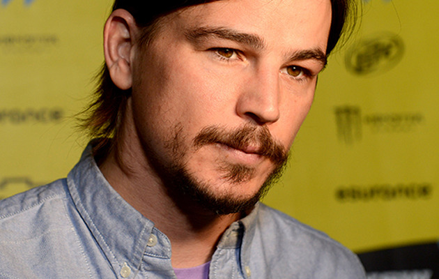 Josh Hartnett Reveals He Turned Down Superman, Spider-Man & Batman!