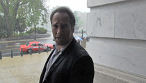 Mike Rowe -- Donald Sterling Should Leave USA ... FOREVER
