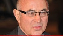 Bob Hoskins Dead -- 'Who Framed Roger Rabbit?' Star Dies at 71