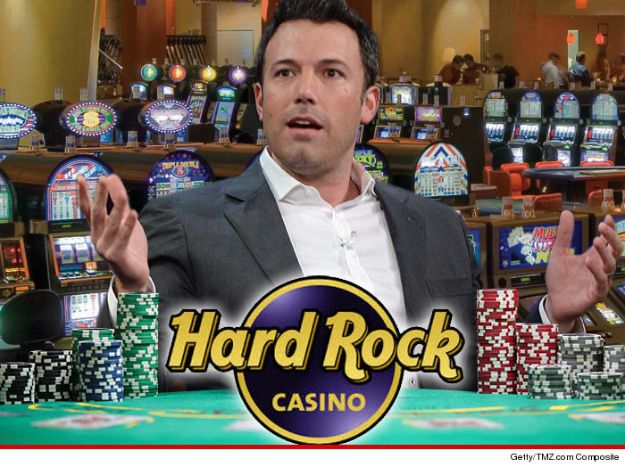 Hard rock risk manager casino r gles casino