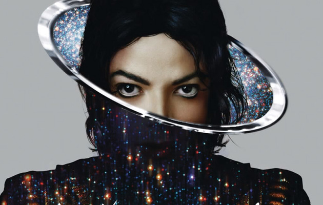 "Michael Jackson's New Song ""Love Never Felt So Good"" Debuts -- Listen Now!"