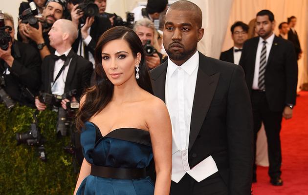 Kim Kardashian Writes Passionate Essay About Racism & Discrimination