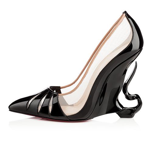 0509_heels