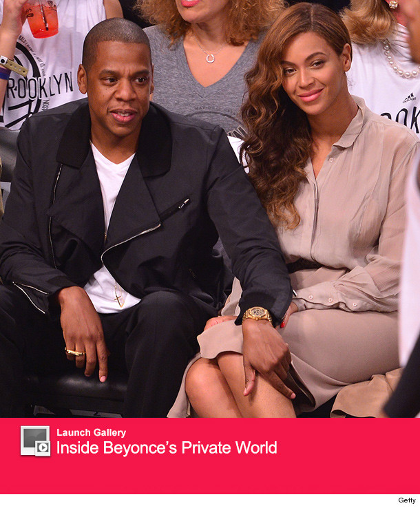 0512_beyonce_launch
