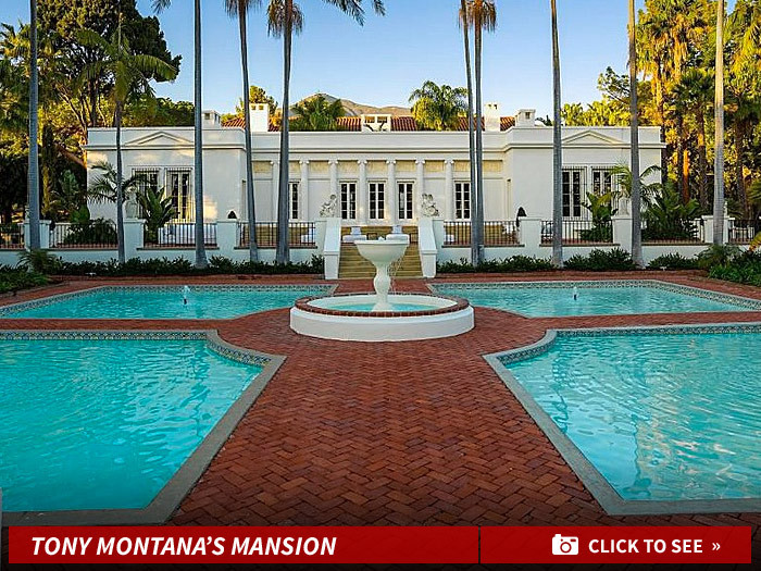 Manchin House For Sale 28 Images Manchin House For