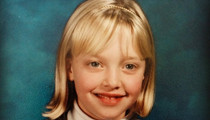 Guess Who This Silly School Girl Turned Into!