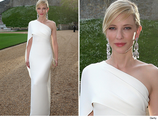 0514_windsor_blanchett