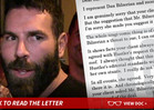 Dan Bilzerian -- Dear Porn Star, I Triple Dog Dare You to Sue Me