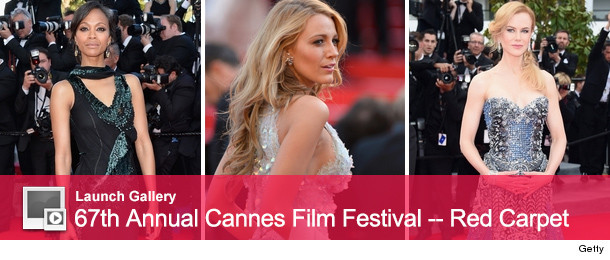 0515_cannes_footer