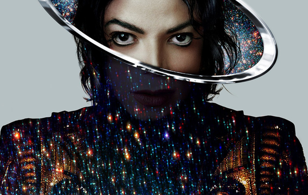 "Billboard Music Awards Planning ""Spectacular"" Michael Jackson Moment That Will…"