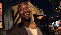 NFL Star Shaun Phillips -- Wes Welker Should Give the Money Back!!!