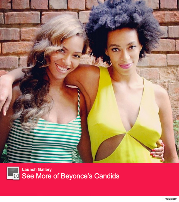 0517_beyonce_launch