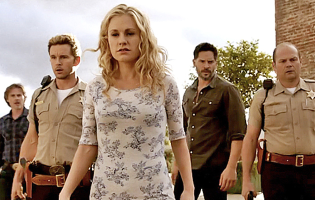 "Watch The Trailer For ""True Blood's"" Final Season"