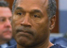 Man Claims Drugged Up O.J. Confessed to Murder