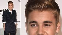 Justin Bieber -- High Charity Roller -- Drops $545K