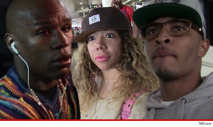 jaquielynn floyd on facebook biggest threat to privacy may be you Floyd mayweather and the money making than about the money-making business of cowardice is the one fighter on said planet that poses the biggest threat to.