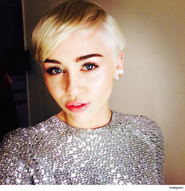 0528_miley_inset