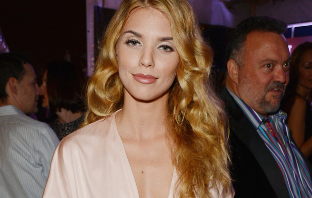 AnnaLynne McCord Breaks Silence on Horrific Sexual Abuse