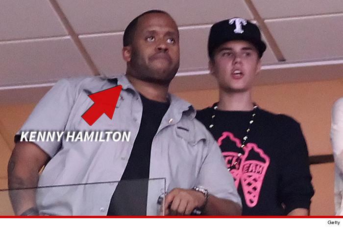 [WATCH] Justin Bieber Racist Joke Video — Star Allegedly ...