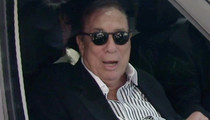 Donald Sterling -- Adam Silver and the NBA Are 'Incompetent'