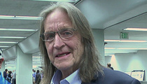 George Jung -- Patching Up Relationship with Estranged Daughter