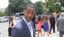 UConn Coach Kevin Ollie -- SMART NBA Players ... Listen to Their Wives!!!