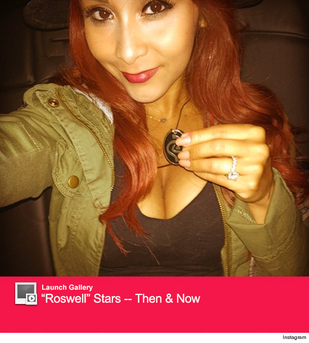 0610_roswell_launch