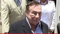 Donald Sterling -- 'Unable to Number a Clock Accurately' ... Neurologist Says